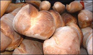 bread1011.JPG